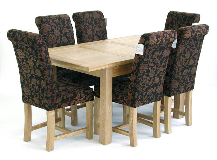 Fabulous Sofa Sale Famous Furniture Clearance Dining Furniture Download Free Architecture Designs Philgrimeyleaguecom