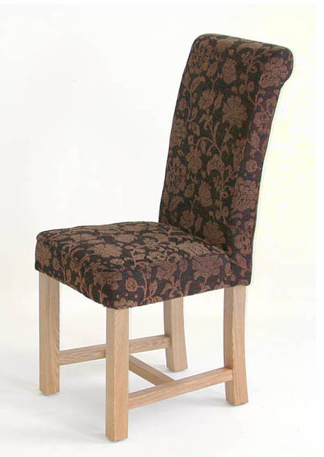 Chair Clearance Dining Room Chair Pads Amp Cushions