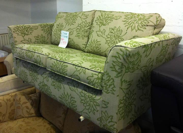 sofa sale famous furniture clearance sofa sale. Black Bedroom Furniture Sets. Home Design Ideas