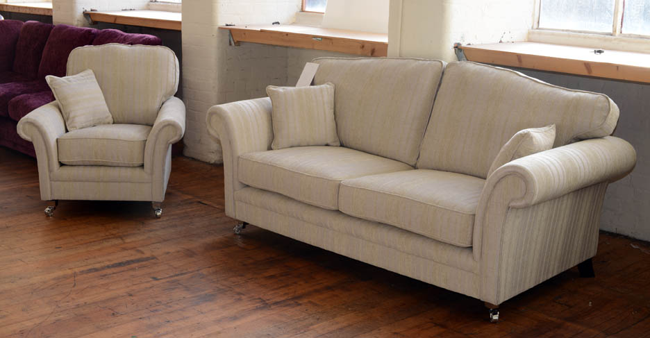 Sofa Sale | Famous Furniture Clearance | Sofa Sale