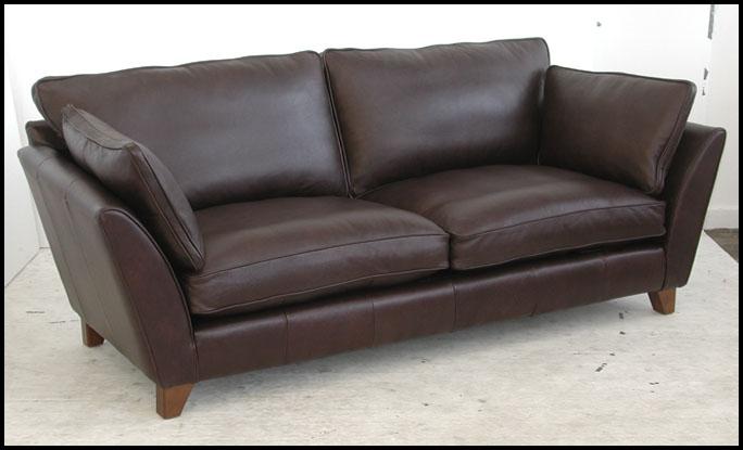 Peachy Sofa Sale Famous Furniture Clearance Sofa Sale Inzonedesignstudio Interior Chair Design Inzonedesignstudiocom