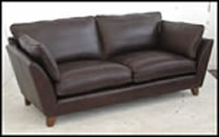 marks and spencer barletta Sofa