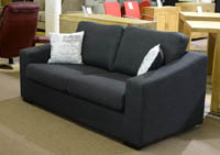 coniston Sofa