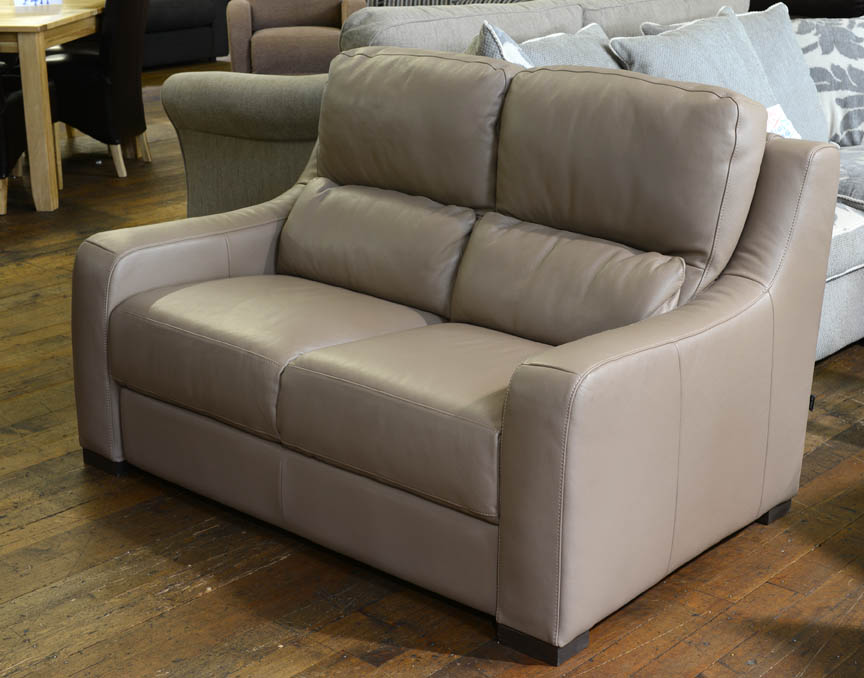 Sofa Sale  Famous Furniture Clearance  Sofa Sale