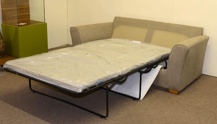 sofa sale famous furniture clearance sofa sale clearance sofa sale uk sofa set clearance sale