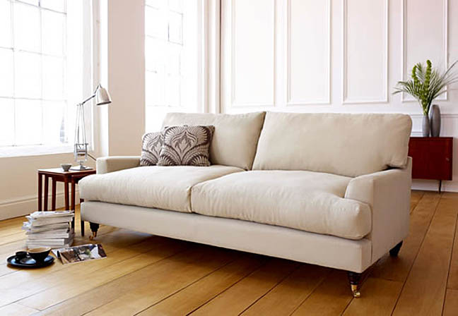 Sofa sale famous furniture clearance clearance furniture for Fabric couches for sale