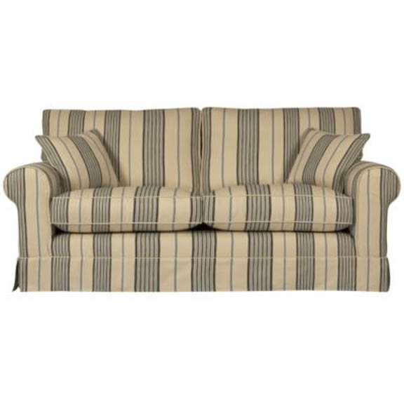 Famous Furniture Clearance