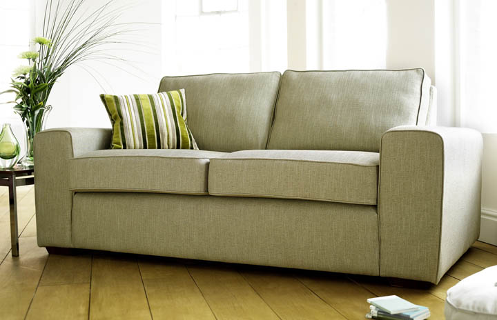 Cheap sofa store uk cheap dylan sofas cuddle chairs for Cheap modern sofas uk