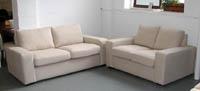 sofa sale famous furniture clearance sofa sale clearance sofa sales corner sofa clearance sale uk