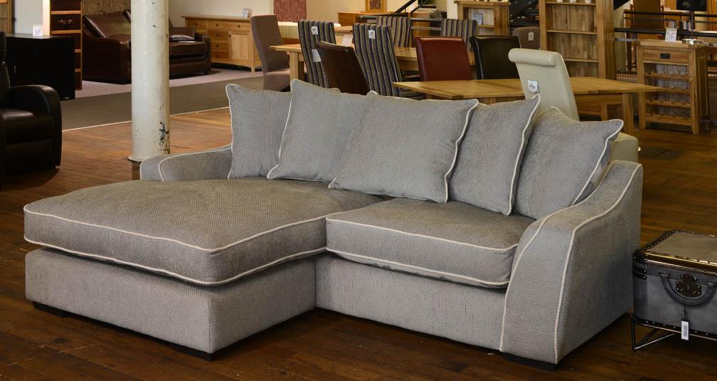 sofa sale famous furniture clearance sofa sale corner sofa clearance sale uk clearance sofa sale uk