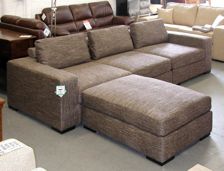 clearance sale sofas uk 28 images sofa sale furniture  : largeSofachaiselg from americanhomesforsale.us size 720 x 549 jpeg 101kB